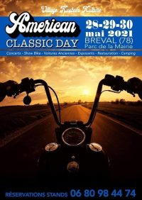 American-Classic-Day--Breval-78