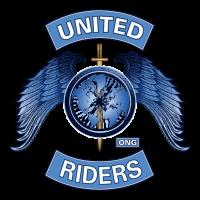 unitedriders